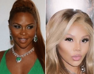 Skin Lightening Surgery Before And After Treatment