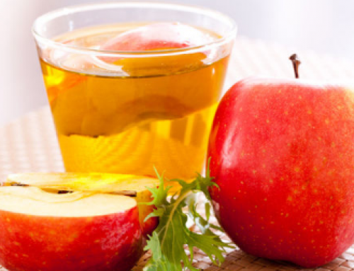 Apple Cider Vinegar for Skin Whitening, Face, Benefits, Does it Lighten, How to Use