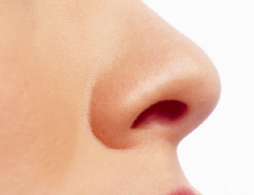 How to Clear a Stuffy Nose Fast, Runny, Get Unclogged, Instantly, Overnight, Causes