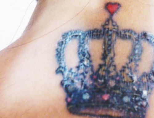 Tattoo Healing Stages, Process, Scabbing, Peeling, Problems and Aftercare Products
