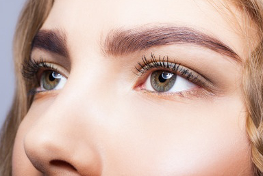 How to use caster oil for eyebrow growth