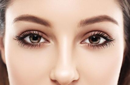 best eyebrows serum