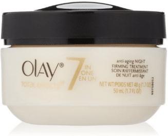 Skin tightening cream for stomach
