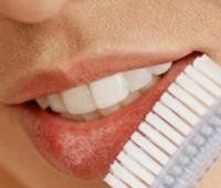 how to prevent blackheads on lip