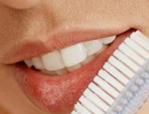 Blackhead on Lip, Line, Popped, Swollen, around Mouth Treatment