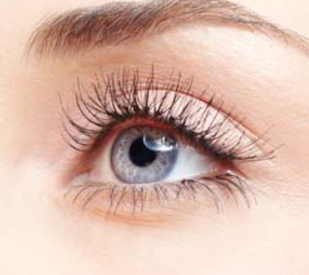 Do eyelashes grow back after lash extension