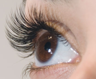 Natural Ways To Grow Eyelashes Back
